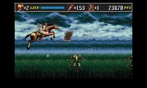 Shinobi-III-Screenshot-04