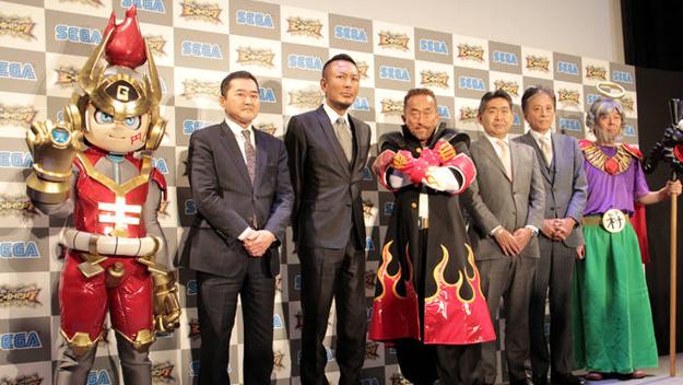 J-News Herobank