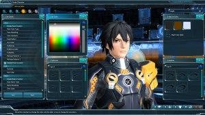 phantasy-star-online-2-translation-18