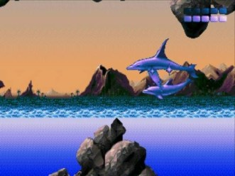 retro_review_Ecco_the_tides_of_time_flying_dolphin