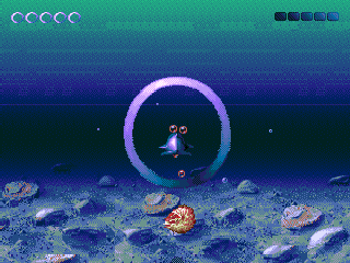 retro_review_ecco_the_tides_of_time_3d
