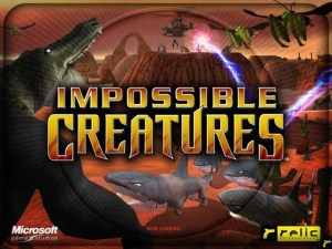 Impossible_Creatures