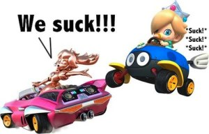 what_mario_kart _can_learn_from_sonic_racing_pink_gold_peach_baby_rosalina