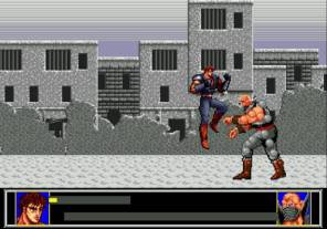 retro_review_last_battle_gray_screenshot