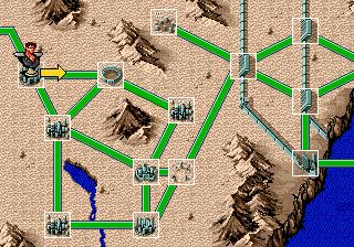 retro_review_last_battle_map