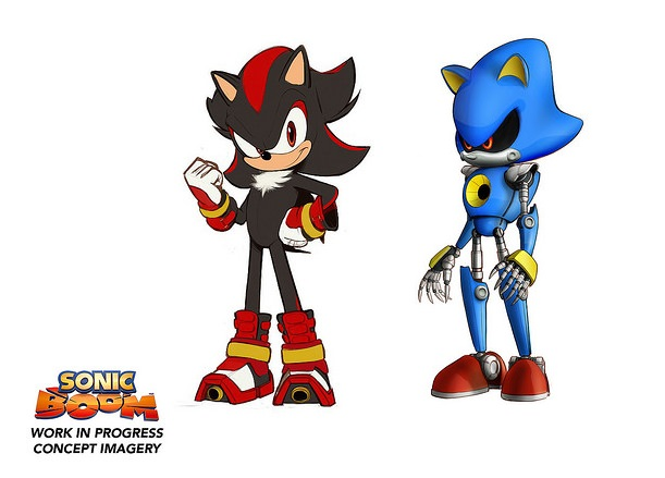 rivals_confirmed_for_sonic_boom_shadow_metal_sonic