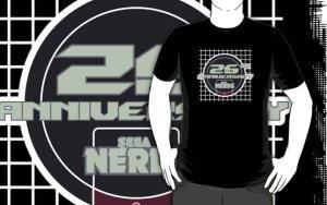 sn-shirt-25th-anniversary
