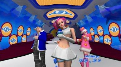 Sega_deals_for_12_september_dreamcast_collection_space_channel_5