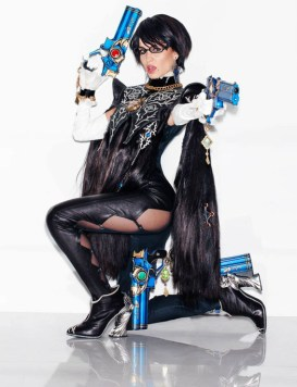 One_on_one_with_the_requiem_bayonetta_playboy