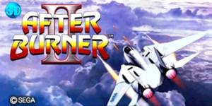 3d-classics-after-burner
