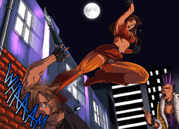 one_on_one_with_the_requiem_streets_of_rage_blaze_5