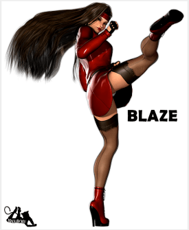 one_on_one_with_the_requiem_streets_of_rage_blaze_8