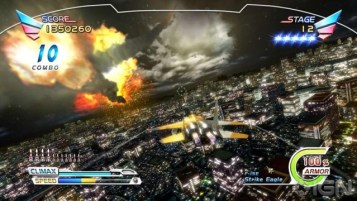 review_after_burner_climax_city_night