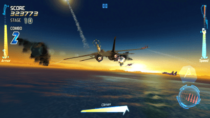 review_after_burner_climax_sunrise_ios
