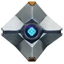 destiny-star-online-a-coincidence-13-years-in-the-making-2