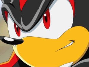 shadow-of-a-hedgehog-from-anti-hero-to-zero-4