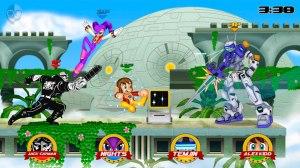 Smash_Bros_Ballot_SEGA_battle_2
