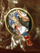 retro_review_captain_america_and_the_avengers_genesis_Collectors_pin