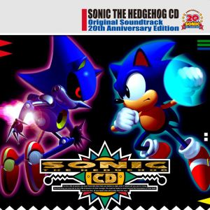 stairway-to-emerald-how-I-learnt-to-love-sonic-adventures-soundtrack-1