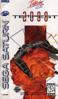 Roundtable_our_favorite_saturn_games_Tempest_2000_Requiem