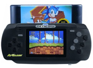 why-you-should-avoid-atgames-licensed-cloned-consoles.jpg-3
