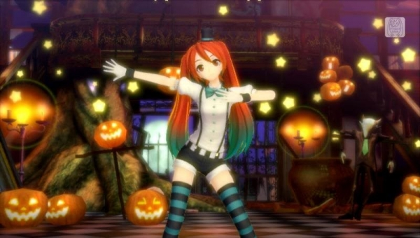 Hatsune-Miku-Project-Diva-X_10-22_006