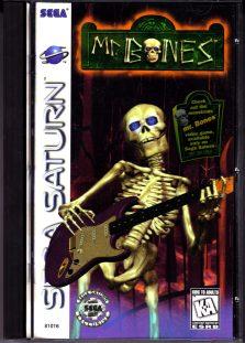 One_On_One_with_the_Requiem_Mr_Bones_Saturn_SEGA_US