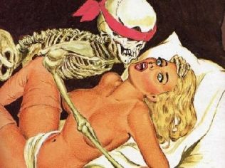 One_On_One_with_the_Requiem_Mr_Bones_sex