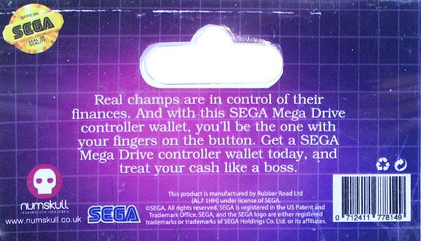 mega-drive-controller-back-cut