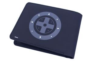 megadrive-controller-back