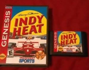 indy-heat-repro