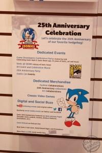 sonic-25th-anniversary-toy-fair