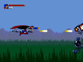 retro_review_death_and_return_of_superman_flight