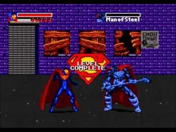 retro_review_death_and_return_of_superman_steel_eradicator