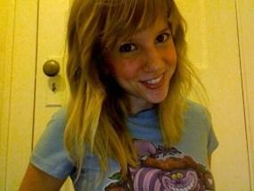 SEGA hires controversial former Nintendo employee Alison Rapp_door