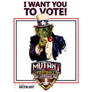mutant-football-league-greenlight