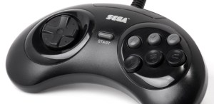 More_news_about_the_new_Sega_Genesis_TecToy_2