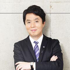 """Résultat de recherche d'images pour """"hisao oguchi"""""""