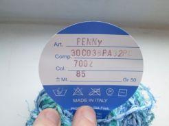 filati-penny-koostis