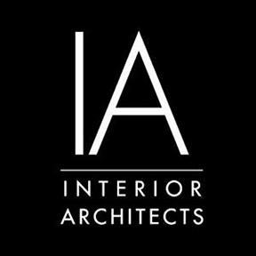IA Interior Architects  SEGD