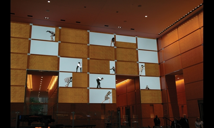 15 Digital Technology Projects that Transformed Public