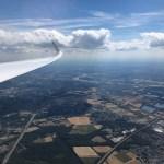 Mit 134km/h aus der Ligawertung geflogen – Bericht eines Zeitzeugen
