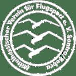Segelflug Sontra Logo