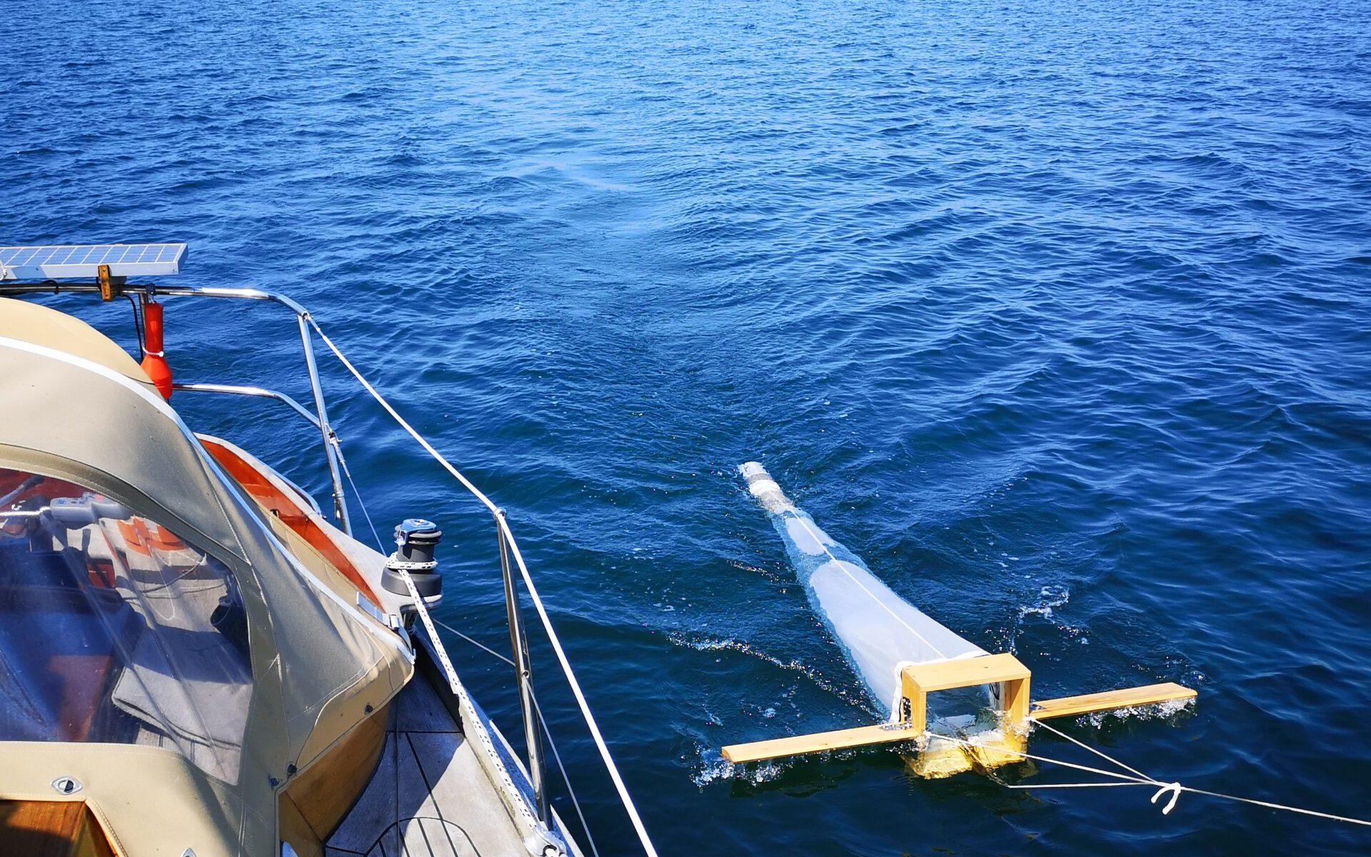 Segeln-fürs-Meer-probe-0