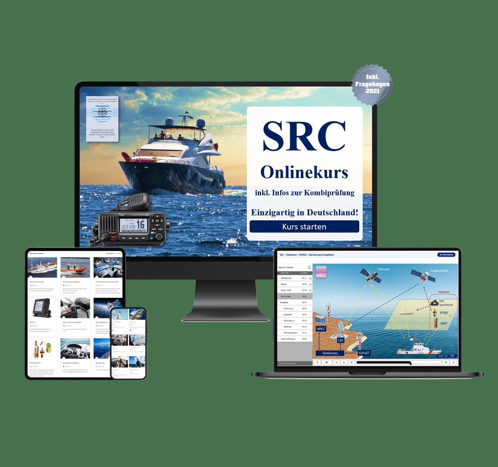 SRC groß-min