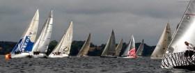 ORC WM in Flensburg