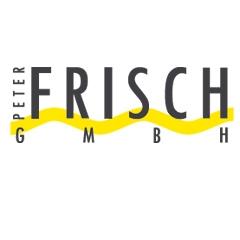Frisch_240