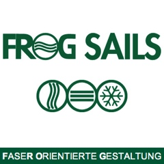 FROGsails_240