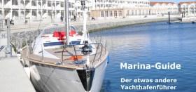 Logo Marina-Guide