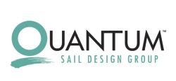 Quantum Sail Design Group